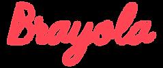 Brayola_logo.png
