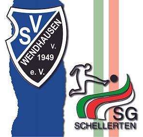 Wappen_SV_WENDHAUSEN.jpg