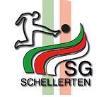 SG Scherleten  Wappen neu.jpg