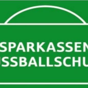 NFV Sparkassen Fussballschule