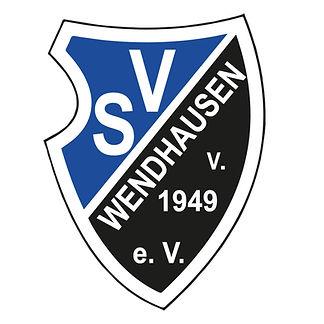 Wendhausen Wappen .jpg