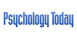 psychologyToday-logo_edited.png