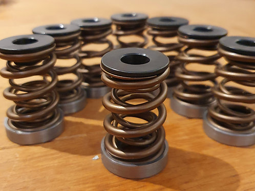 Toyota 3/4/5K Race valve spring kit