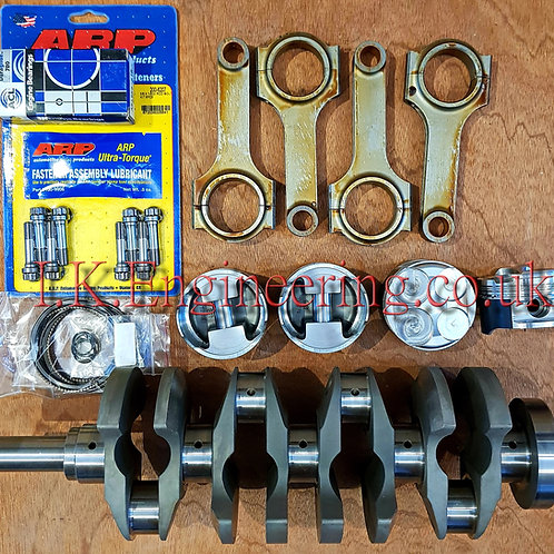Nissan CGA3DE steel 1387cc engine kit
