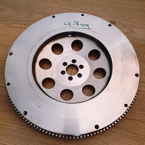 Ford Cologne 2.8 2.9 V6 steel flywheel