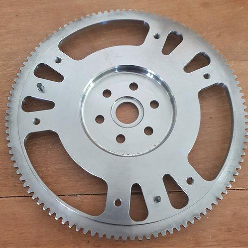 Nissan Micra K11 CG10DE Steel flywheel
