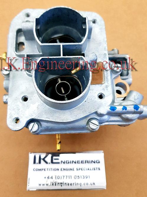 32/34 DMTL Carburettor Stockcar Stockrod