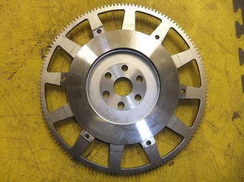 "Ford Pinto Steel flywheel 7 1/4"" clutch"