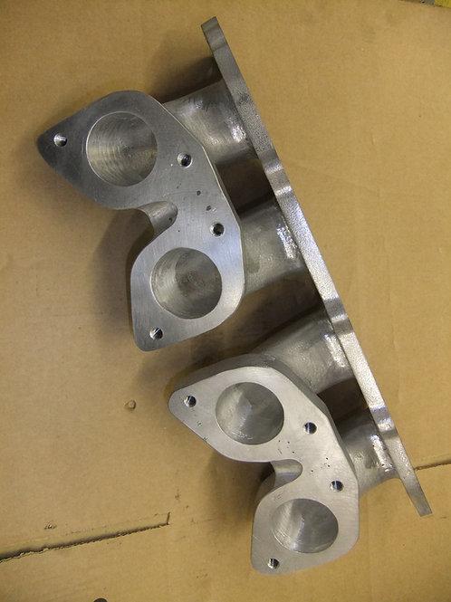 Ford Zetec twin 40/44 IDF manifold