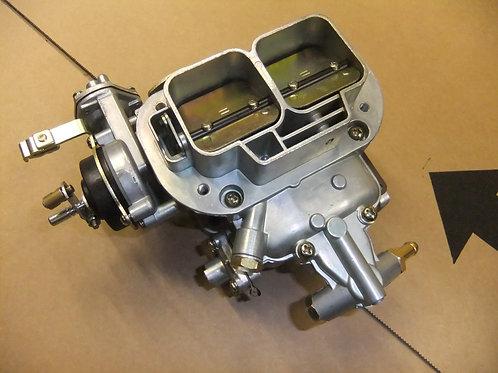 32/36 DGV Carburettor