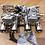 Thumbnail: Ford Pinto 45 DCOE kit