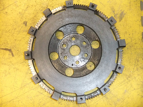 Ford Zetec 2 Litre flywheel EXCHANGE