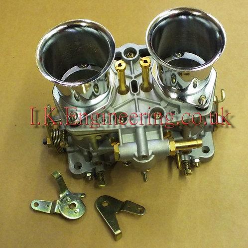 48 IDF Carburettor