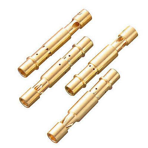 DCOE Emulsion tubes f2 f4 f9 f11 f16
