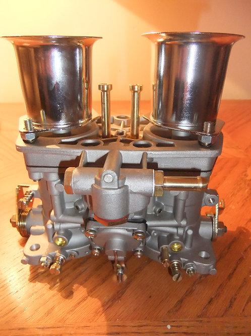 40 IDF Carburettor
