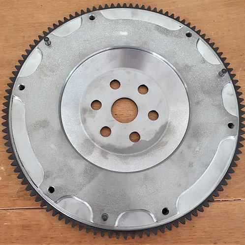 Ford ST150 Duratec lightened flywheel EXCHANGE