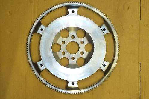 Vauxhall 1.4 1.6 Big block EN24T steel flywheel