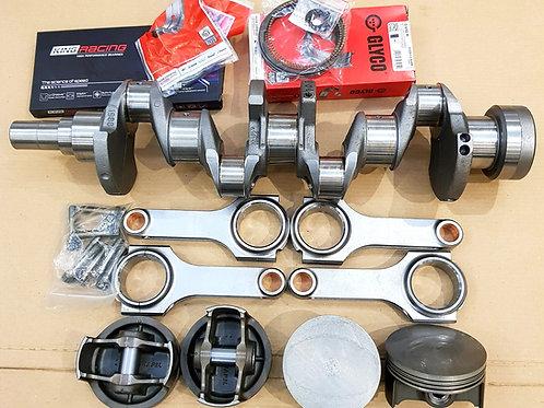 Ford Pinto 2.23 budget kit