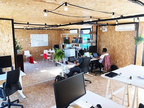zeta office photo.jpg