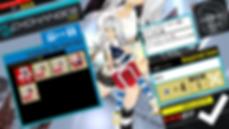2018_11_03_15_05_52.mp4_snapshot_00.09_[