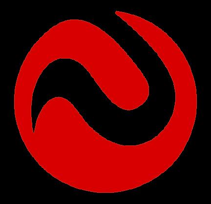 Marca Dagua - Fundo Transparente (RGB).p
