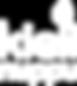 kielinuppu_logo_valkoinen2.png
