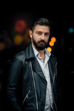 Ziad Nehme