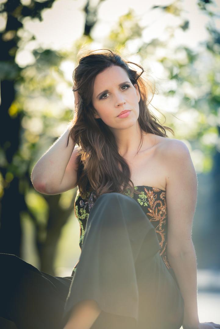 Daniela Gerstenmeyer