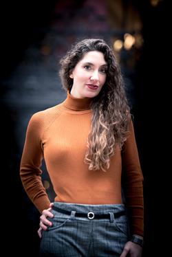 Elisa Quarello