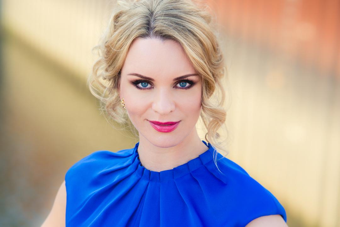 Katerina Tretyakova