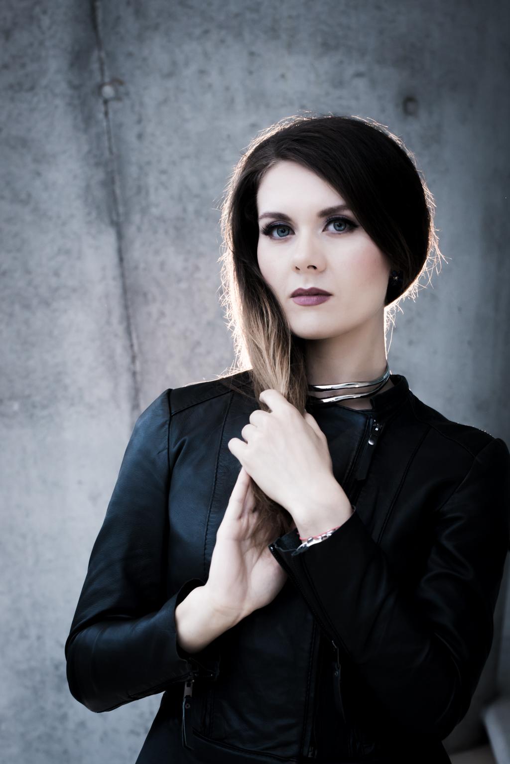 Iulia Maria Dan