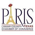 Final_Lamar_Cty_COC_Logo-01.jpg