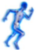 Move 4 Fitness Posture Correction York