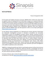 Nota de Prensa.png