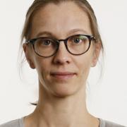 Dr. Johanna Toivonen de Gonzales Research Funding Unit University of Turku  Finlandia