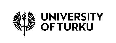 UTU_logo_RGB_EN.jpg