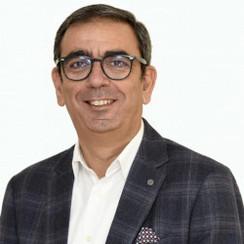 José Manuel López Nicolás.JPG.jpg