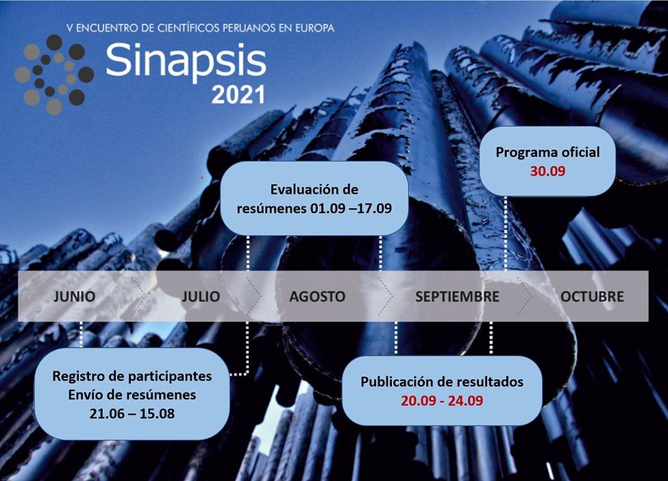 Program (updated 2021-09-17).jpg
