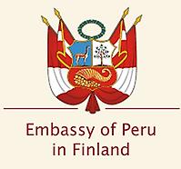 Embassy of Peru in Finland.bmp