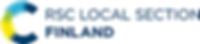 RSC-Local-Section-logo-Finland-1.png