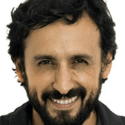 MSc. Miguel Figueroa Ingunza CEO de La Neurona Reina  Perú