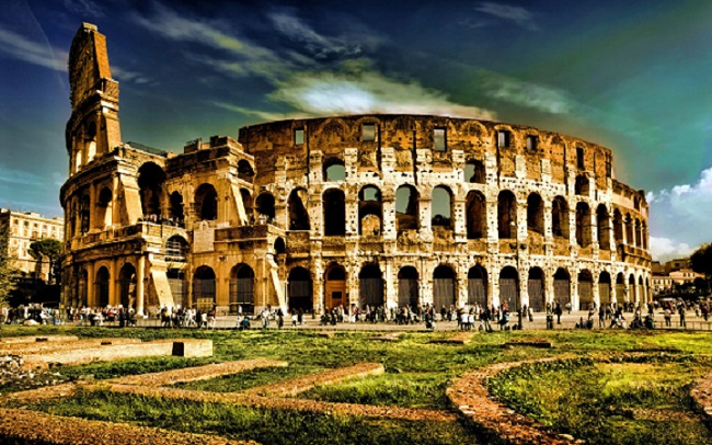 Excursii de Weekend Italia