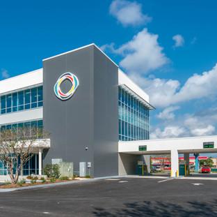 PenAir Federal Credit Union Airport Road