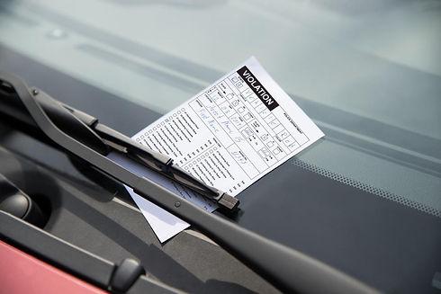 parking violatin image.jpg