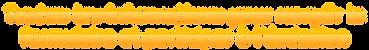 participer_emissionss.png