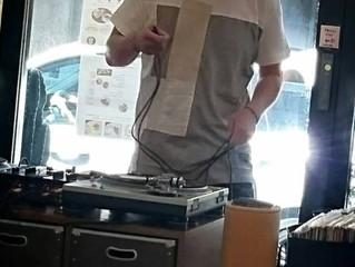 LOHAS music 開催(1)