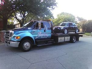 Showtime_Towing_Picture_12.jpg