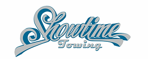 Showtime Towing Logo 2.PNG