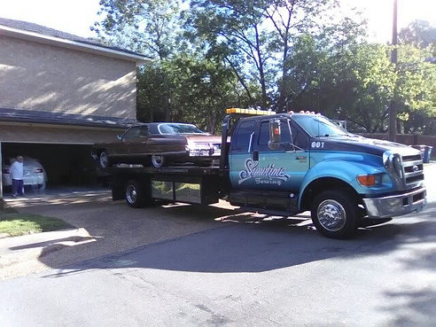 Showtime_Towing_Picture_11.jpg