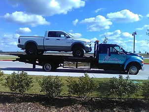 Showtime_Towing_Picture_8.jpg